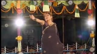 download lagu Title Song Megha Barasuchi....in  Odia Jatra Chanda Ku gratis