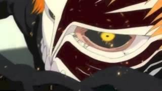 Ichigo vs Grimmjow AMV Out of Control