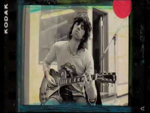 The Rolling Stones-Drift Away (Unreleased Cover Song) Music Videos