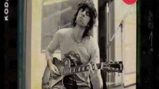 Watch Rolling Stones Drift Away video