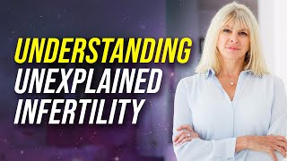 How To Make Your Body More Fertile