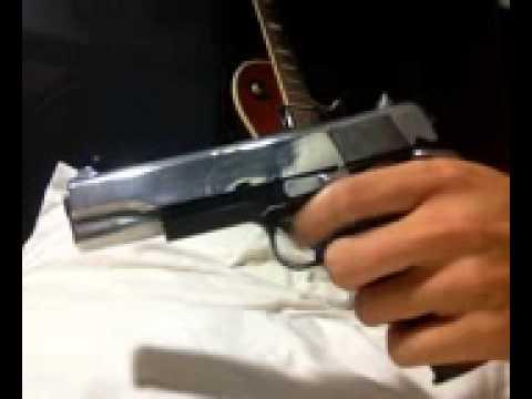 ปืนอัดลม (เดี๋ยวนี้ทำออกมาดี)