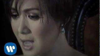 Yuni Shara - Sepi (Official Music Video)