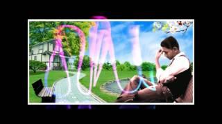Bol Tui Amay Chere Kothay Jabi- SaiF Ft Kona *HD* 1080p *BluRay* Music Video