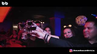Usher - Yeah  Burak Balkan Club Remix  2019