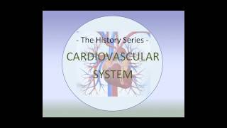 How to take a cardiovascular history: A guide for OSCEs