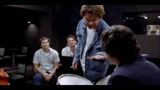 Os Desafinados (2008) - Official Trailer