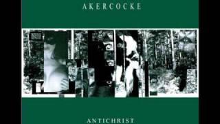 Watch Akercocke Dark Inside video