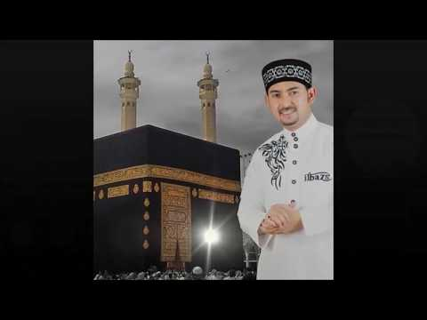 Video travel umroh murah dan bagus