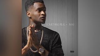 download lagu Imaj - Something Real   +  ** gratis