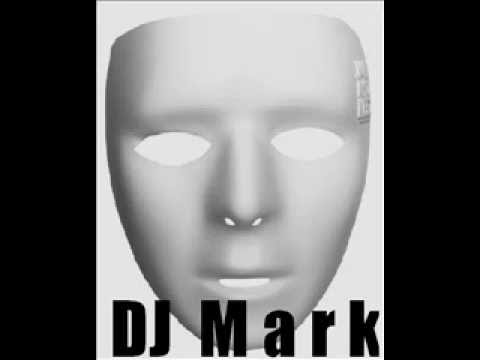 Hawaon Ne Yeh Kaha[dj Mark House Mix].wmv video