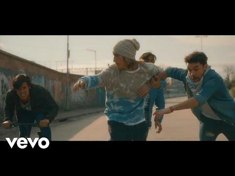 Marama Lo Intentamos pop music videos 2016