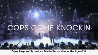 BET Awards Trailer