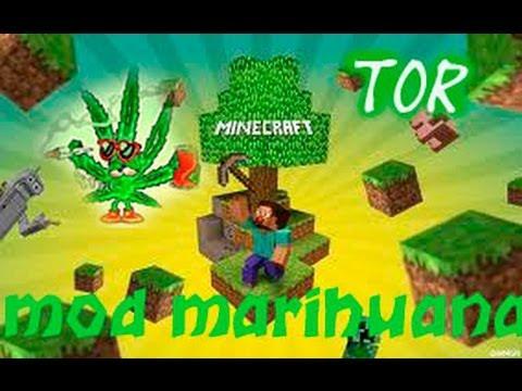 minecraft: mod de marihuana en español 1.5.1 :) (herblore) y (instalarlo)