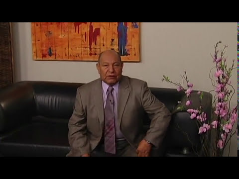 El Evangelio En Gálatas - 02 La autoridad de Pablo y el evangelio