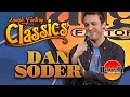 Dan Soder | Kids Today | Laugh Factory Classics | Stand Up Comedy