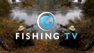 Fishing TV - Welcome To Our Channel