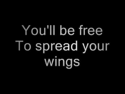 Fly To Your Heart - Selena Gomez (lyrics Version) Hq video