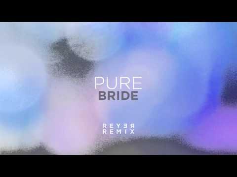 Leeland - Pure Bride
