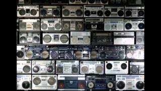 Clokwerk Sheep - Big Beat Breakdown (Big Beat Mix)