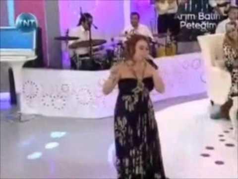 Didem & Ugur Arslan - Nasip Değilmiş