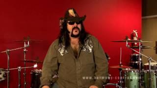 Download Lagu Vinnie Paul Interview Gratis STAFABAND