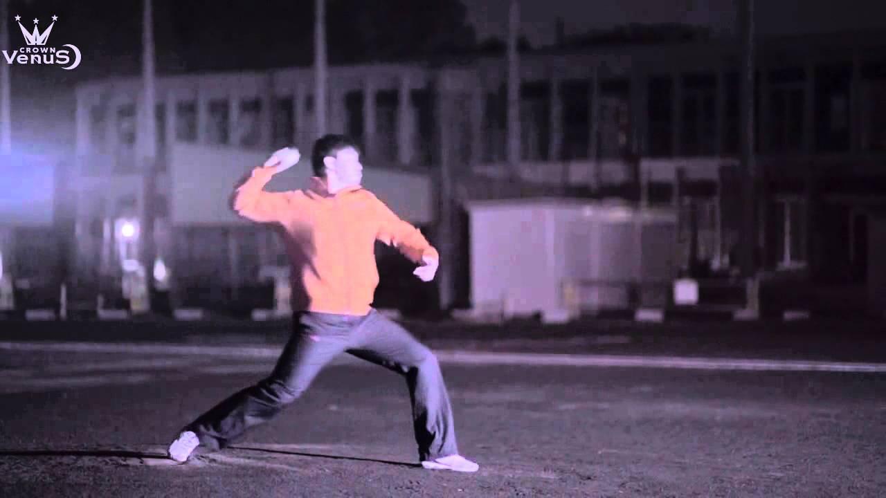 クリフエッジ「シリウス」 MUSIC VIDEO Short ver.