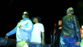 Peewee Longway Performing #SXSW2015 [shot by @kingharryo]