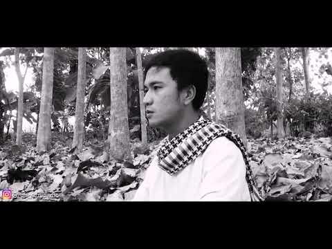 Ungu - Dia Maha Sempurna Cover Video Clip