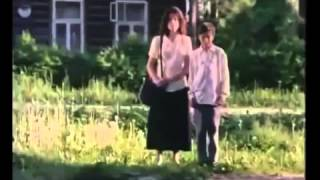 Артур Басаев - Я парнишка седой