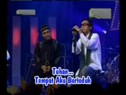 download lagu RADJA - Tuhan feat. Ustad Jefri Al Buchori gratis