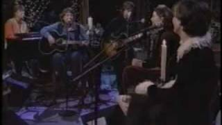 Watch Nitty Gritty Dirt Band Christmas Dinner video