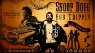 Watch Snoop Dogg Sumthing Like This Night video