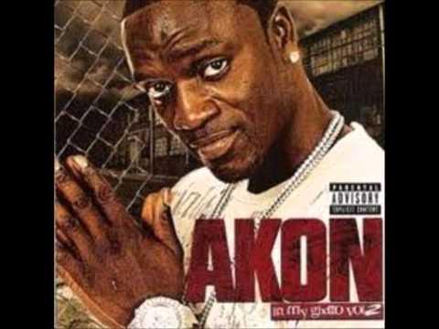 Akon - Keep On Callin
