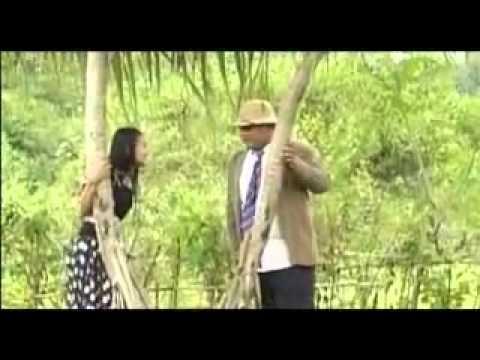 Ida Laila S  Ahmadi   ~ Pacaran video