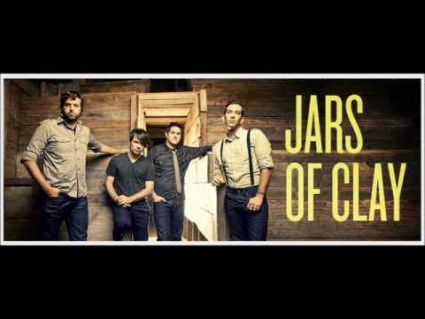 Jars Of Clay - All I Want Is You