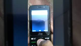 .Jio phone me Whatsapp video call  kaise kare