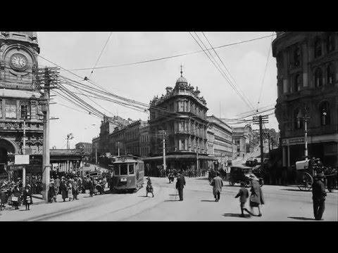 NZ - Radio - 4XD - Radio Dunedin - Celebrating 90 Years - 2012