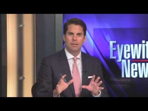 News Anchor Destroys Patriots DeflateGate
