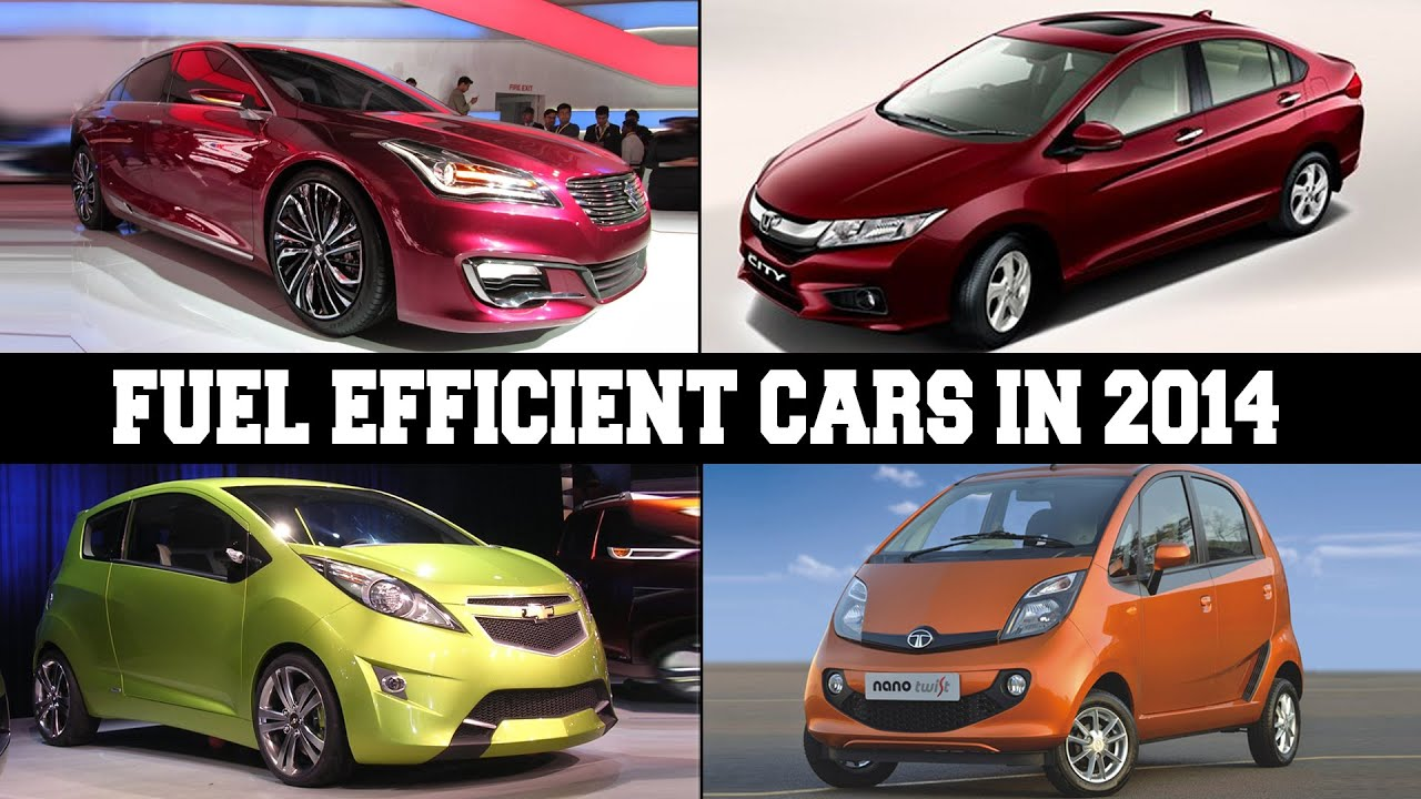 Top five fuel efficient cars for 2011 This is Money - dinosauriens.info