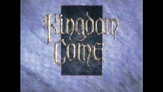 Watch Kingdom Come Pushin Hard video