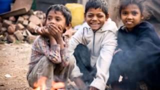 Watch Ricardo Montaner Los Hijos Del Sol video