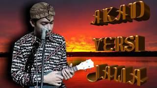 download lagu Akad Versi Jawa  - Payung Teduh Cover By gratis