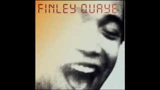 Watch Finley Quaye I Need A Lover video