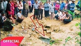 Bí ẩn 'Giếng nước hiểu tiếng người' ở Cao Bằng