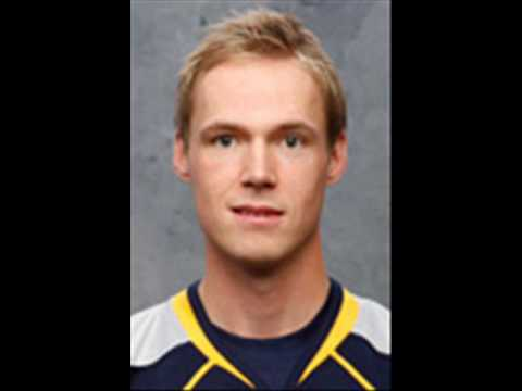 Pekka Rinne Interview with PredsOnTheGlass.com After Signing New $6.8 Million Contract
