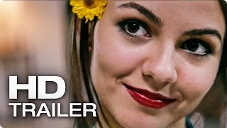 NAOMI AND ELYS NO KISS LIST Official Trailer (2016)