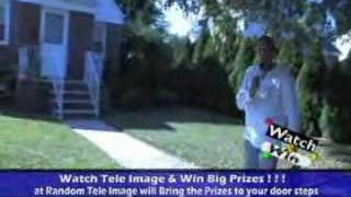 Watch Win New Game At Tele Image