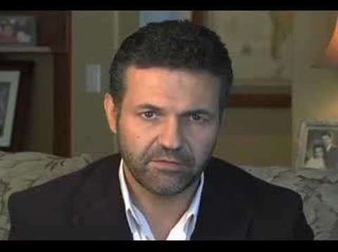 Khaled Hosseini Book Club Discussion Video
