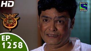 CID - सी ई डी - CID in Mathura - Episode 1258 - 26th July, 2015